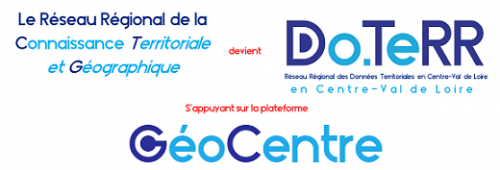 Le Réseau Régional de la Co. en Centre-Val de Loire devient Do.TeRR
