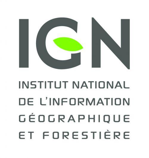 Consultation publique IGN & stratégie des géo-communs